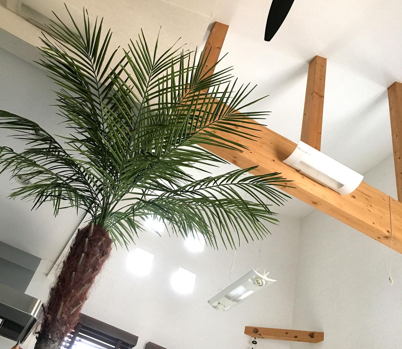 光触媒 フェイクグリーン 造花 人工 観葉植物 高さ180cm~